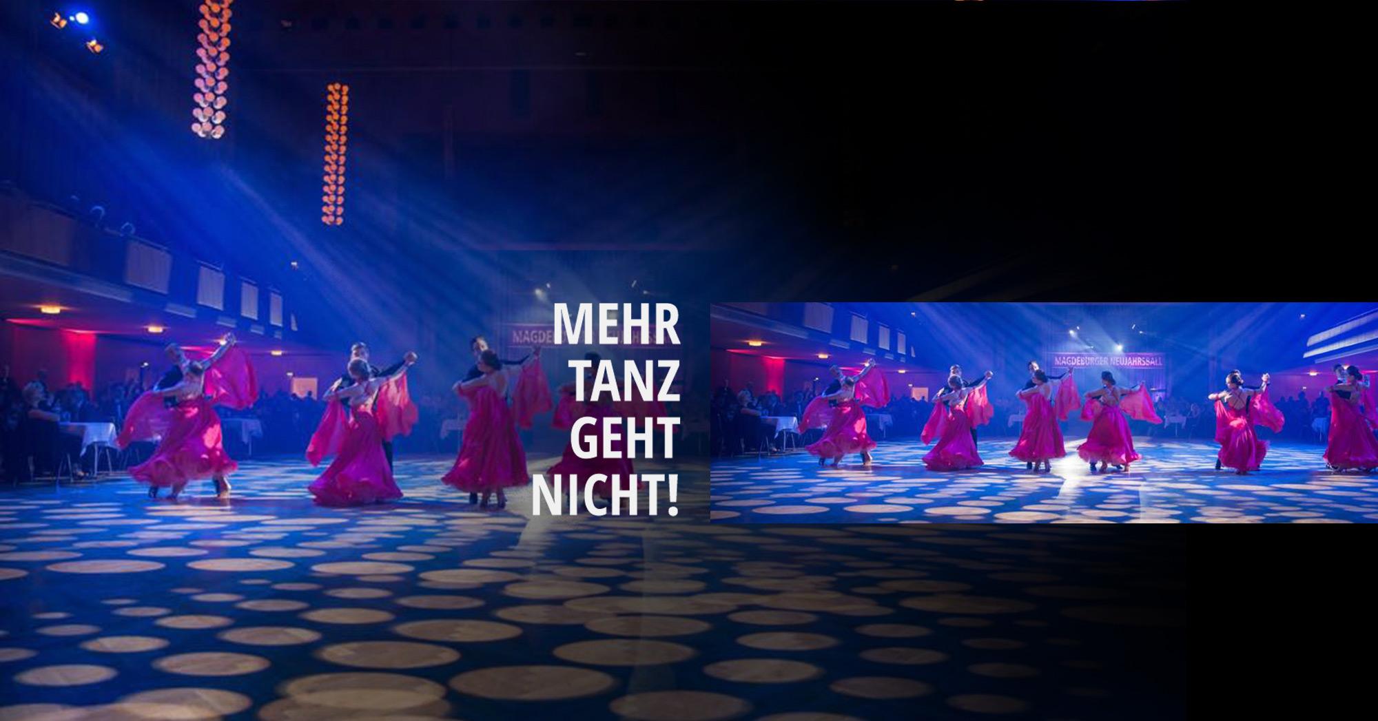 all became frau sucht mann lüdenscheid congratulate, what necessary words